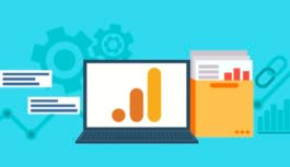 Google Analytics: Métricas Mais Comuns